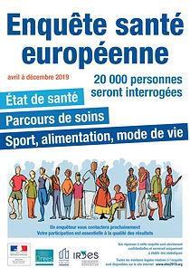 0419-enquete-sante-europe-754x1024.jpg