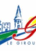logo girouard.jpg
