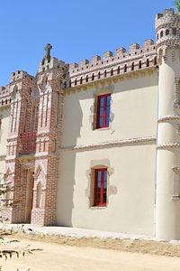 photo  chateau.jpg