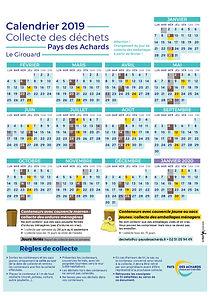 calendrier_collecte_des_déchets_2019.jpg