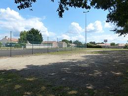 terrain multisports.JPG