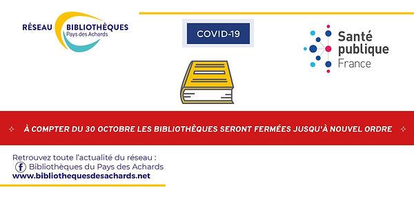 fermeture_bibliothèques_pays_des_achard