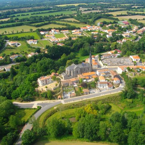 Vue aérienne du Girouard - crédit photo CHATELIER.jpg