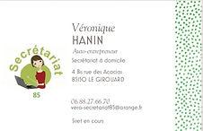 Véronique_hanin_1.jpg