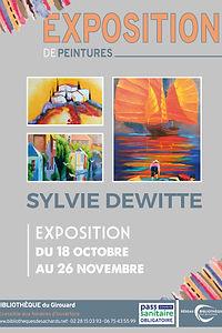 Expo_peinture_sylvie_dewitte_gir_2021_10.jpg