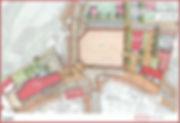 carte_aménagement_urbain.jpg