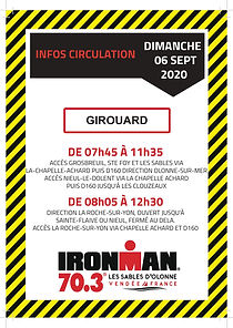 flyer Ironman Le Girouard.jpg
