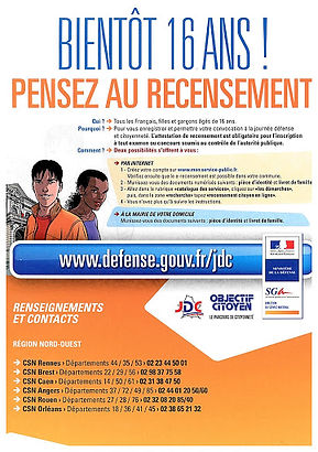affiche_JDC_pour_rubrique_démarches_admi