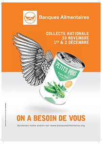campagne banque alimentaire.jpg