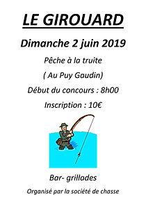 Affiche pêche.jpg