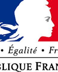 logo_république_française.png