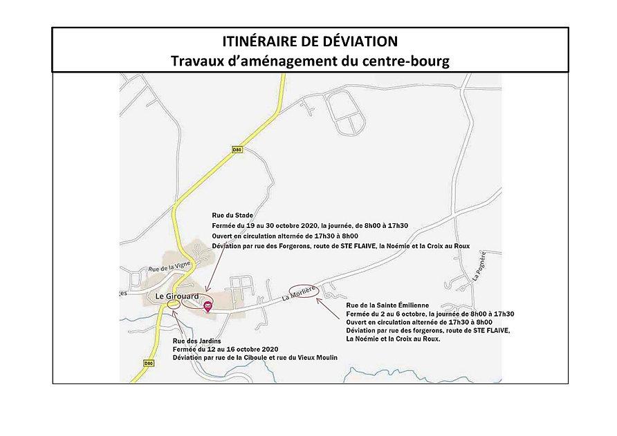 Plan_déviation_aménagement_du_centre_b