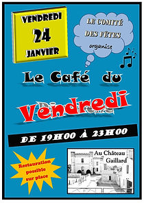 AFFICHE_Café_du_Vendredi.jpg