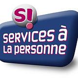 servicesalapersonne.jpg