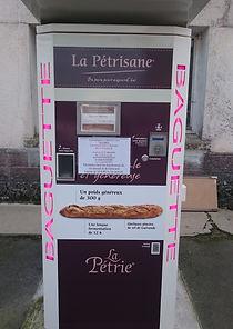 distributeur baguettes.JPG