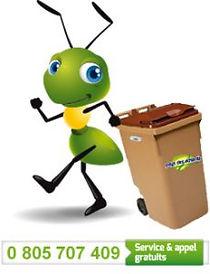 collecte_déchets.jpg