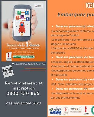 parcours_2ème_chance_2020.jpg