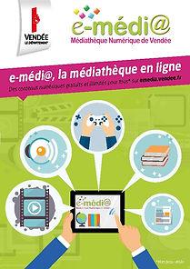 e-media.jpg