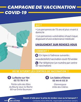 campagne de vaccination CCPA.jpg