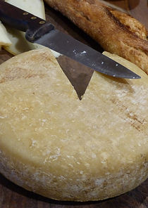 atelier fabrication fromages.jpg