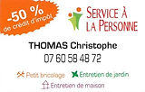 Thomas Christophe.jpg