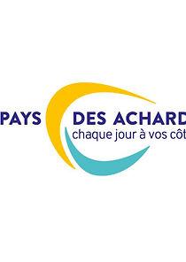 ACHARDS_Logo_PaysAchards_rvb.jpg