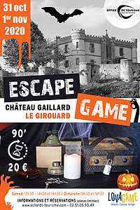Escape-Game-Girouard-31-oct-et-1er-nov-2