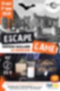 Escape-Game-Girouard-31-oct-et-1er-nov-2