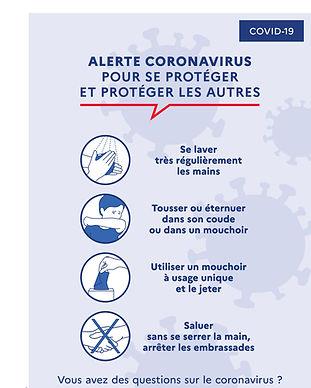 affiche coronavirus 112020.jpg