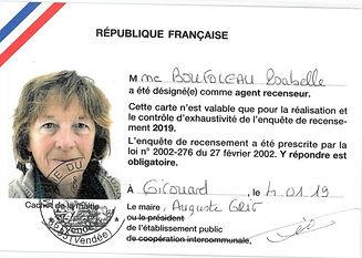 carte agents recenseurs BOUTOLLEAU.jpg