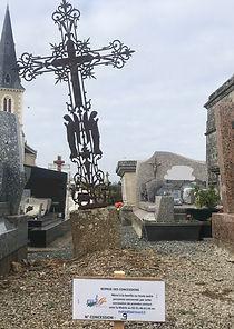 photo_cimetière.jpg