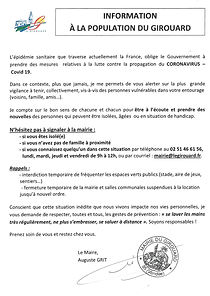 Information_à_la_population_Coronavirus