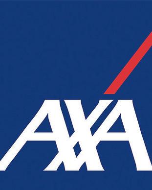 logo AXA mutuelle santé communale.jpg