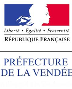 logo pref.png