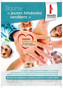 Flyer_Bourse_Jeunes_bénévoles_vendéens.j