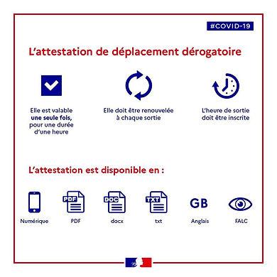 attestation_dérogatoire_102020.jpg