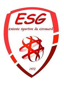 logo ESG FOOT.jpg