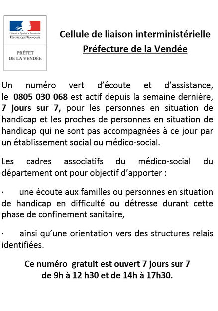 Numéro_vert_personnes_en_situation_de_h