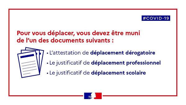 attestation_dérogatoire.jpg