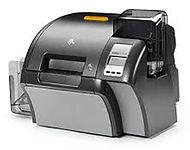 Zebra ZXP série 9