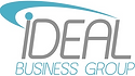 Ideal Business Group