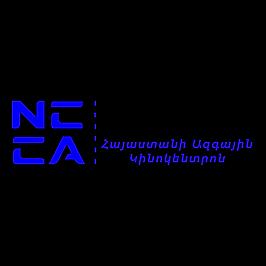 NCCA_edited.png
