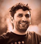 Aram Vardazaryan