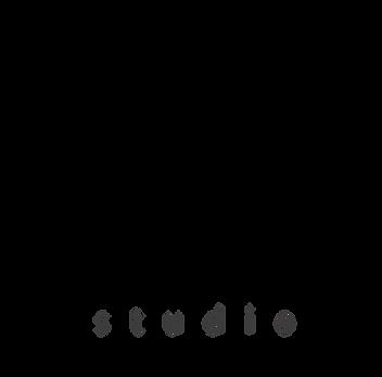 ArtStep-studio
