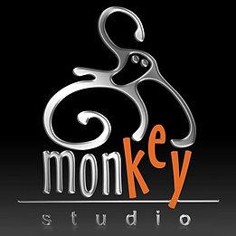 Monkey studio1.jpg