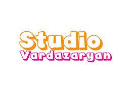 Лого_Вардазарян.jpg