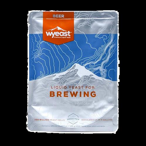 Wyeast Liquid Yeast - Czech Pilsner 2278