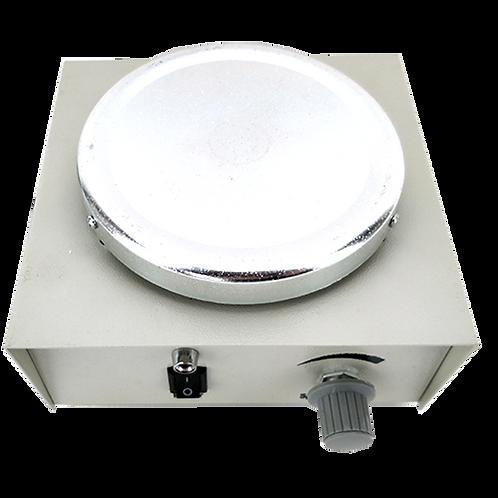 Compact Adjustable Magnetic Stirrer Machine