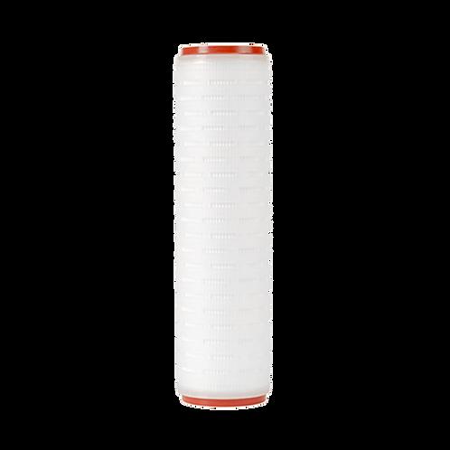 Beer Filter Cartridge