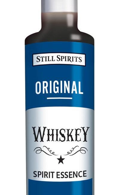 Still Spirits Original Whiskey
